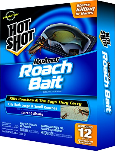 hot-shot-maxattrax-roach-bait-12-count-2030w