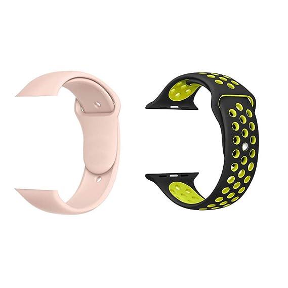 Relojes Inteligentes Iwo 8 Smart Watch Series 4 Men Iwo8 ...