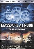 Massacre at Noon (1975) ( Crvena zemlja ) ( Red Earth ) [ NON-USA FORMAT, PAL, Reg.0 Import - Netherlands ]