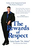 The Rewards of Respect, Saitia Faaifo, 1425998097