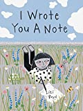 Best Chronicle Books Friends Plays - I Wrote You a Note Review