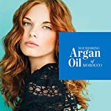 Marc Anthony Argan Oil 3-Day Smoothing