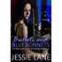Bullets and Bluebonnets (Titan World)
