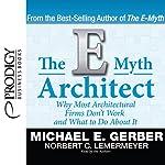 The E-Myth Architect   Michael E. Gerber