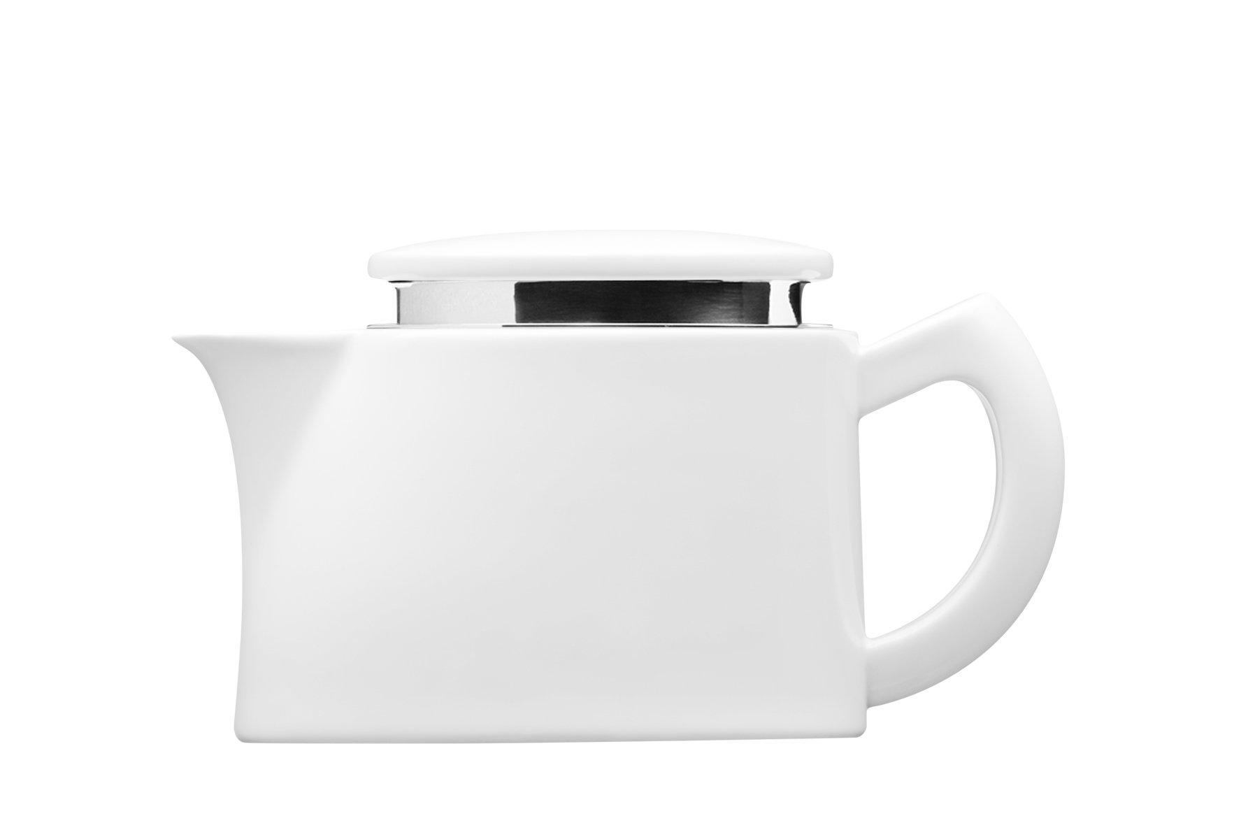 Sowden Oskar Softbrew 2-Cup Coffee Jug with Scoop by Sowden