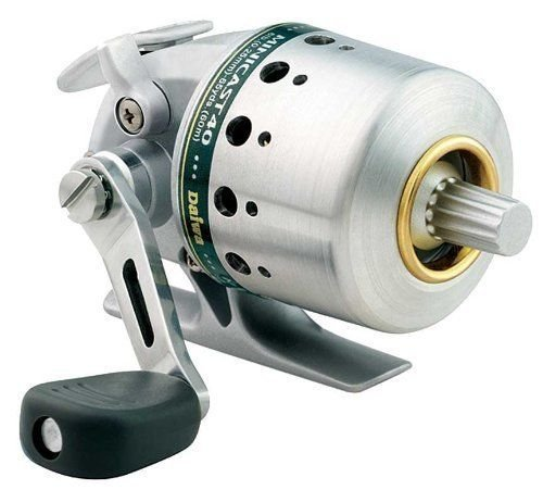 Daiwa Minicast Spincast Reel, Size 40 for sale  Delivered anywhere in USA