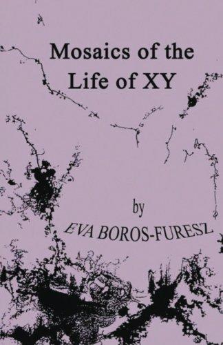 Xy [Pdf/ePub] eBook