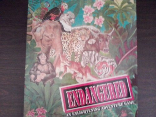 researching board games - 5