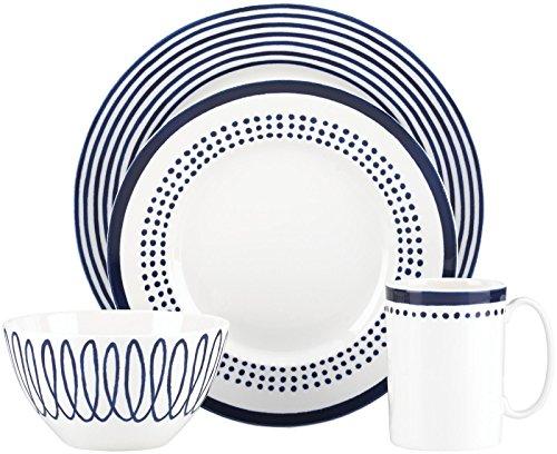 The 8 best kate spade dinnerware