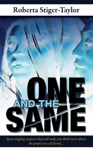 One And The Same by [Stiger - Taylor, Roberta]