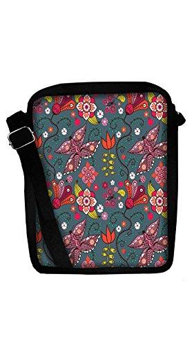Women Multicolor For Bag Crossbody Snoogg qg0OtaO