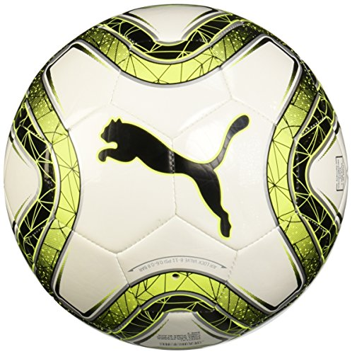 4cb0a4e297e8 Puma Soccer Ball - Trainers4Me