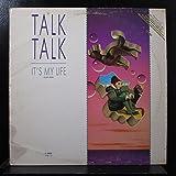 Talk Talk - It's My Life (Extended Version) - Lp Vinyl Record