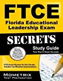 img - for FSOT Secrets Study Guide: FSOT Exam Review for the Foreign Service Officer Test by FSOT Exam Secrets Test Prep Team (2013-02-14) book / textbook / text book