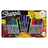 Sharpie Ultra Fine Point Permanent Marker (1982115)