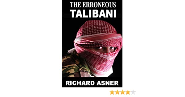 The Erroneous Talibani
