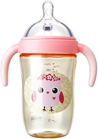 ★ El producto utiliza la misma botella que la silicona líquida, no contiene bisfenol A, resistencia