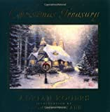 img - for A Family Christmas Treasury book / textbook / text book