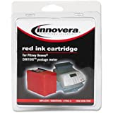 Inkjet Cartridge, Red #7935