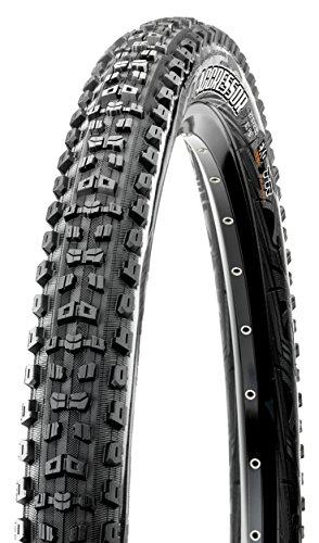 maxxis-aggressor-exo-tr-tire-275in-exo-tr-275x23