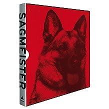 Sagmeister: Made You Look