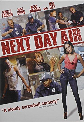 (Next Day Air)