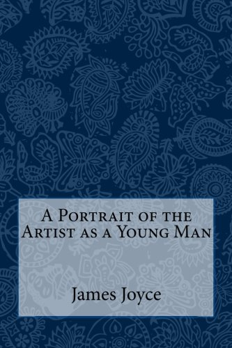 Download A Portrait of the Artist as a Young Man ebook