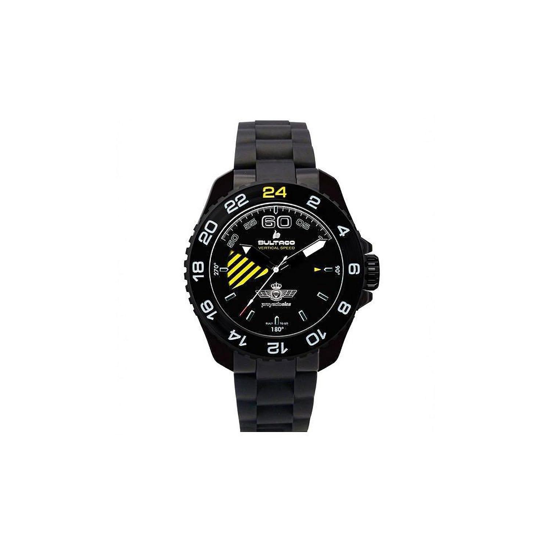 7081904785ec Reloj Bultaco para Hombre BLPB45S-CB5 comprar online. Bultaco ...