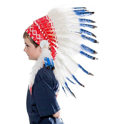 indian fancy dress for boy - 2