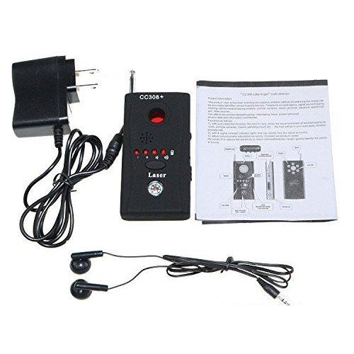 25-Pack DEWALT DARB1K0125 7in AO Fiber Resin Disc 16G