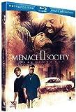 Menace II society [Blu-ray] [FR Import]