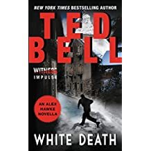 White Death: An Alex Hawke Novella