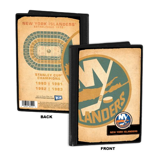NHL New York Islanders Mini Photo - Photo New Islanders Album York
