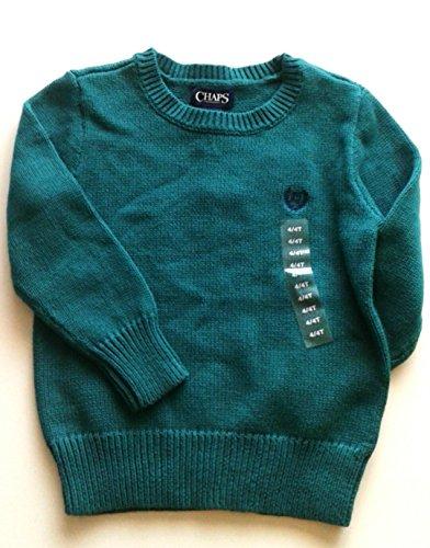 Boys Chaps Sweater, Chaps Boys Sweater