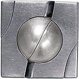 Eureka - J01244 - Jeu de Construction - C.T. Hanayama - Marble