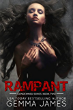 Rampant (Condemned Book 2)