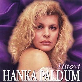 Amazon.com: Hitovi - Hanka Paldum: Hanka Paldum: MP3 Downloads