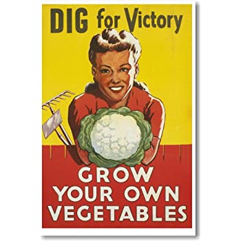 NEW Vintage Reprint POSTER Your Navy Spearhead of Victory