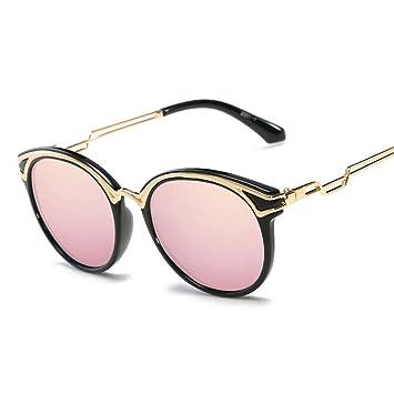 HN Gafas De Sol Polarizadas De La Manera Mujeres Gafas De ...