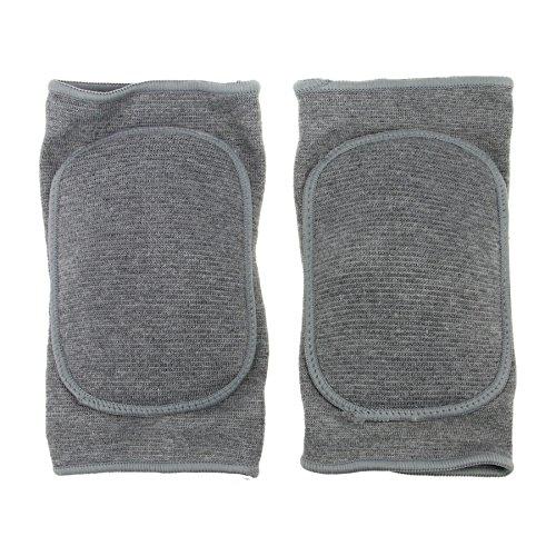 FakeFace Stretchy Cotton Brace Sleeve