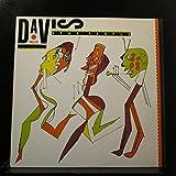 Miles Davis - Star People - Lp Vinyl Record