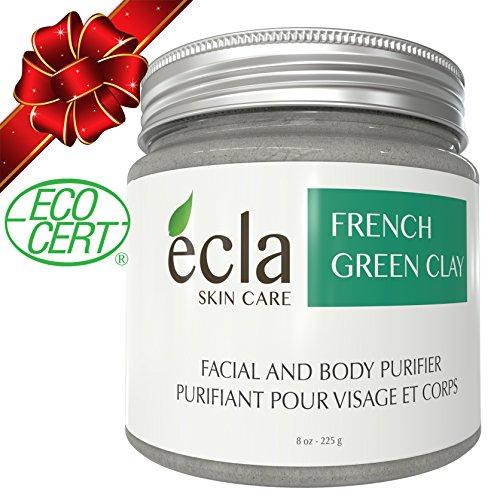 French Organic Skin Care