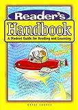Reader's Handbook, Laura Robb, 0669490091
