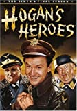 : Hogan's Heroes - The Sixth & Final Season