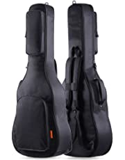acoustic classical guitar bags cases musical instruments. Black Bedroom Furniture Sets. Home Design Ideas