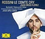 Music : Rossini: Le Comte Ory (Rossini Opera Festival, Pesaro 2003)