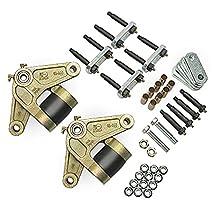DEXTER K71-652-00 Complete Tandem Kit