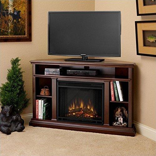 3750e churchill electric fireplace