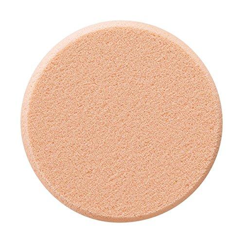 Shiseido Make Sponge Puff Circle - 104 ()
