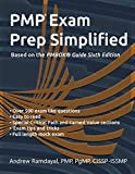 PMP Exam Prep Simplified: Based on PMBOK® Guide